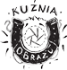 kuznia-obrazu-logo
